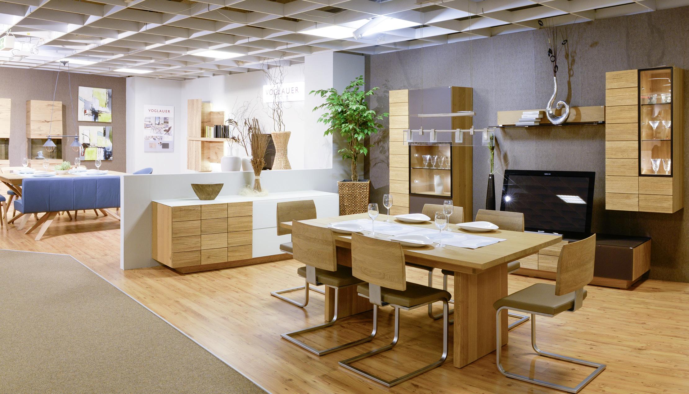 willkommen mega m bel. Black Bedroom Furniture Sets. Home Design Ideas