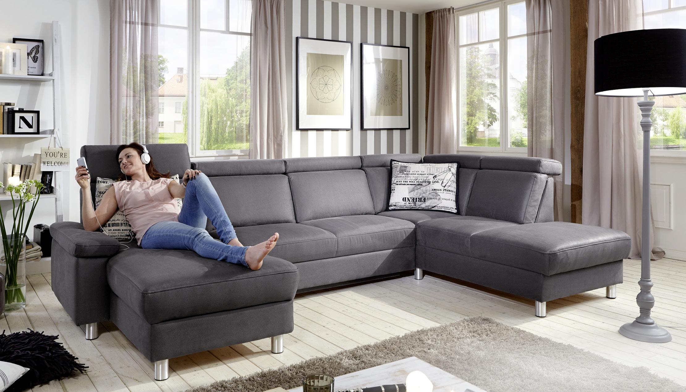 wohnwelt megam bel. Black Bedroom Furniture Sets. Home Design Ideas
