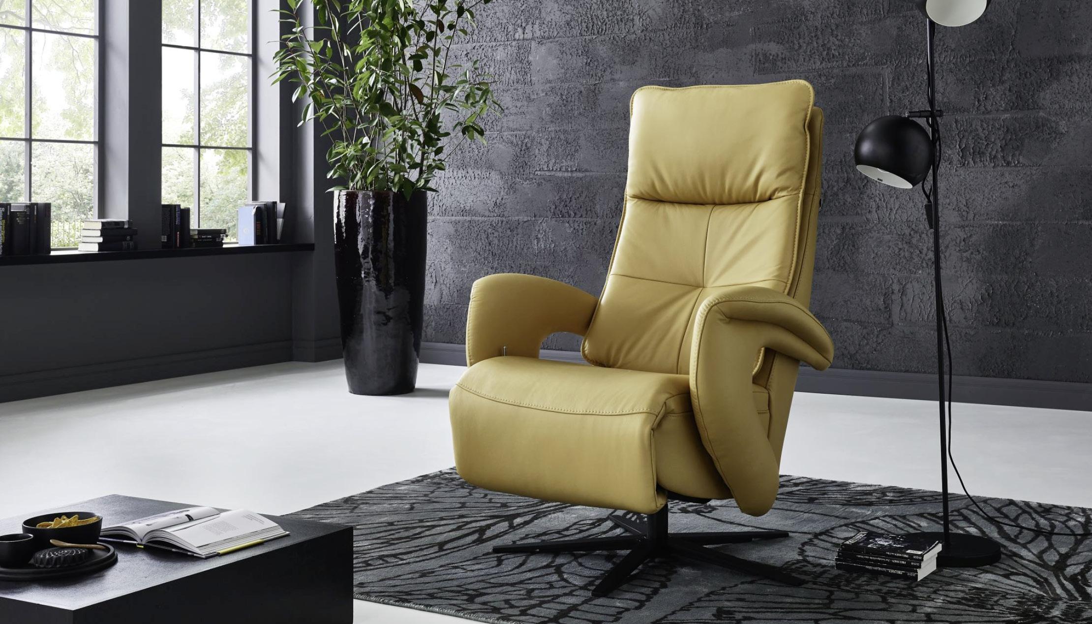 Exquisit Sessel Mit Fußstütze Sammlung Von Des Weiteren Können Sie Aus Zwei Ausführungen